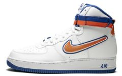 Кроссовки Nike Air Force 1 High '07 LV8 Sport 'Knicks'