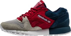 "Кросiвки Reebok GL6000 ""Summer in New England Pack"""