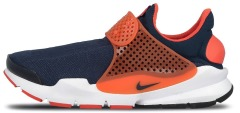"Кроссовки Nike Sock Dart ""Midnight Navy"""
