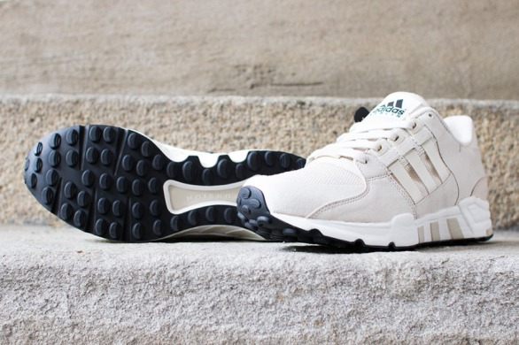 Кроссовки Adidas EQT Running Guidance
