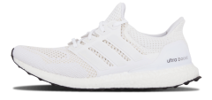 "Кросiвки Adidas Ultra Boost 1.0 ""White"""