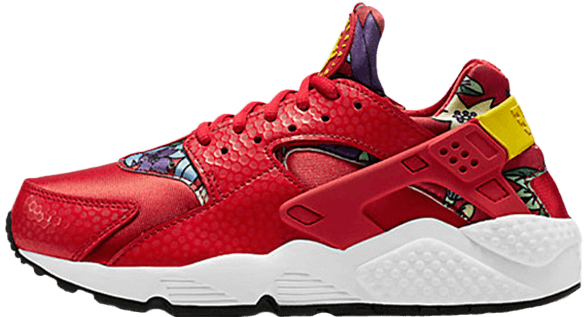 Кроссовки Nike Air Huarache Run