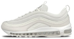 "Кросiвки Nike Air Max 97  ""Summit White"""