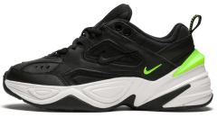 b6bb5c07ce31 Мужские зеленые кроссовки — купить по выгодной цене в интернет ...