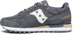 "Кроссовки Saucony Shadow Original ""Grey"" (1108-690s)"