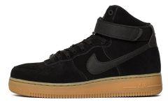 6c67bf40301ad3 Найк Аір Форс — купити кросівки Nike Air Force в інтернет магазині ...