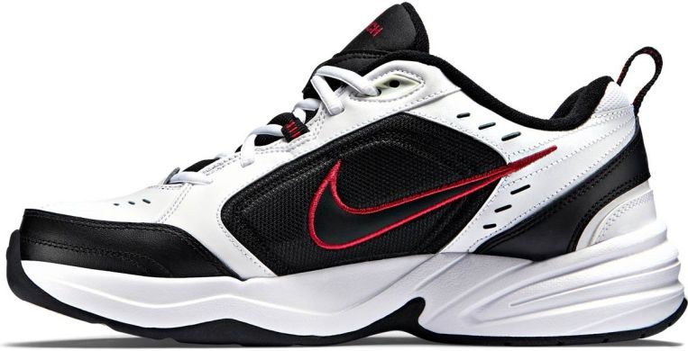 Оригінальні кросівки Nike Air Monarch IV (415445-101) A1610 – купити ... 48edd7fa65a34