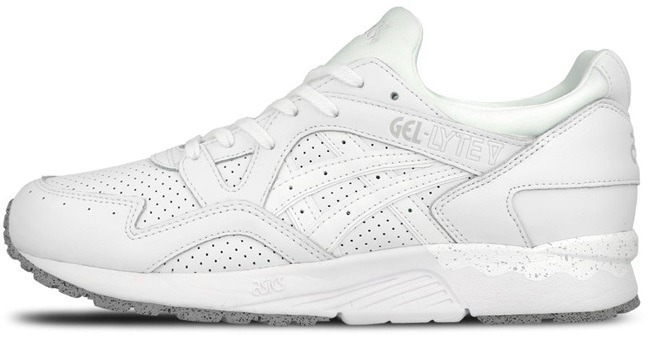 Кроссовки Asics Gel Lyte V 'FRESH PACK', EUR 44