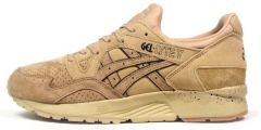 "Кроссовки Asics Tiger GEL-Lyte V ""Sand Layer"""