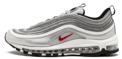 "Мужские кроссовки Nike Air Max 97 ""Silver Bullet"""