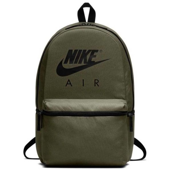 Рюкзак Nike Air Backpack (BA5777-222)