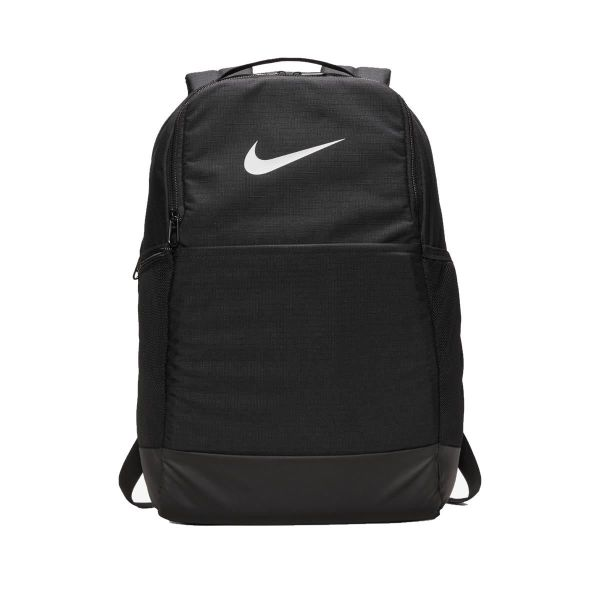 Рюкзак Nike Brasilia Backpack (BA5954-010)