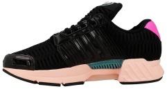 Кросівки Оригінал Adidas ClimaCool 1 Women