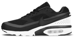 "Кроссовки Nike Air Max Ultra BW ""Black"""