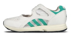 Кросiвки Оригiнал Adidas Equipment Racing OG