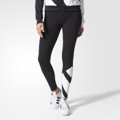 Легінси   Лосини — інтернет-магазин спортивного взуття 388c274cab22b