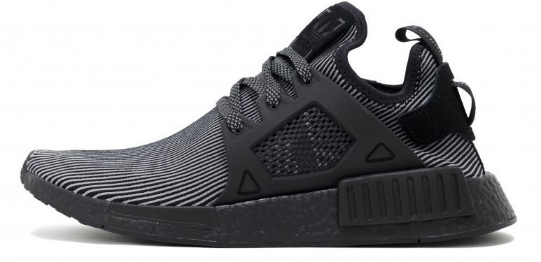https://brooklynstore.com.ua/images/25/krossovki-adidas-nmd-xr1-primeknit-triple-black-0-50523227370447_small6.jpg