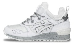 "Кросiвки Asics Tiger Gel Lyte MT ""SneakerBoot"" ""White"""