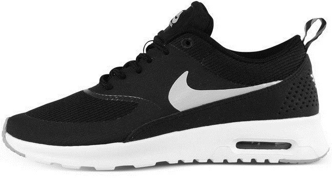 eafe1cd2 Кроссовки Nike Air Max Thea