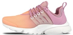 "Кросiвки Nike Wmns Air Presto Ultra Breathe ""Sunset Glow"""