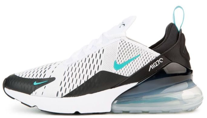 1a748831 Мужские кроссовки Nike Air Max 270
