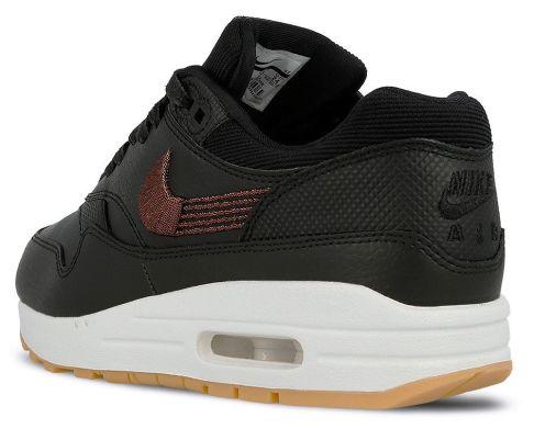b4f81d08 Оригинальные кроссовки Nike Wmns Air Max 1 Premium (454746-020), EUR 36