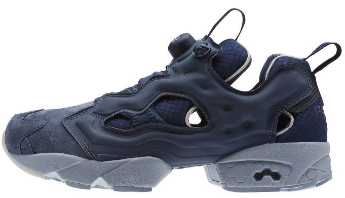 Оригинальные кроссовки Reebok Instapump Fury OG ALR (BS5230) A1555 ... 709d8fe4fd170