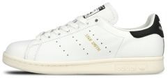 "Кеды Adidas Stan Smith ""White/Black"""