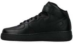 Кросiвки Оригiнал Nike Air Force 1 High