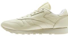 Оригінальні кросівки Reebok Classic Leather Pastels (BD2772) 46a9fd4763296
