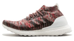 "Кроссовки Adidas Ultra Boost Mid Kith ""Aspen"""