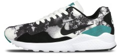 "Кросiвки Оригiнал Nike Air Zoom Pegasus 92 ""Rio Teal"" (844652-103)"