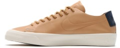 Кеди Nike Blazer Studio Low AS QS (920366-200)
