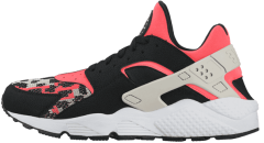 "Кросівки Nike Air Huarache Run PA ""Hot Lava"""