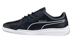 Кросівки Puma — купити кросівки Пума в інтернет магазині 1332b3edb0cd3