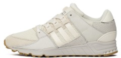 "Мужские кроссовки Adidas EQT Support RF ""Chalk White"" (BY9616)"