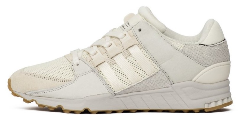 "Мужские кроссовки Adidas EQT Support RF ""Chalk White"" (BY9616), EUR 44,5"