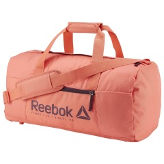 Оригинальная сумка Reebok Foundation Medium Grip (BK6001)