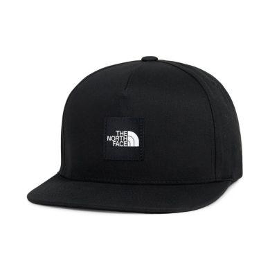 9c2e296c1d7 Кепка The North Face Street Ball Cap (T93FFKKX7) T93FFKKX7 – купить ...
