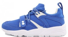 "Кроссовки Puma Blaze of Glory Colette ""Blue/White"""