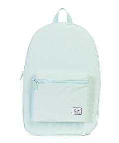 f55d19f53b04 Оригинальный рюкзак Herschel Packable Daypack