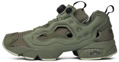 "Оригінальні кросівки Reebok InstaPump Fury MTP ""Hunter Green"" (BD1501)"