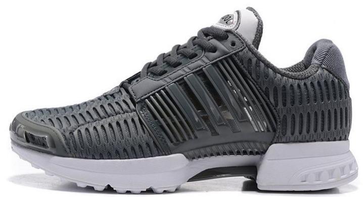 925d77cc Кроссовки Adidas Clima Cool 1