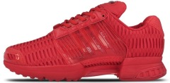 "Кроссовки Adidas Clima Cool 1 ""Red"""