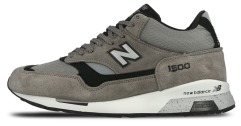 "Кроссовки New Balance Made in England 1500 ""MH1500GG"""