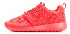 "Кросівки Nike Roshe run DMB ""Red"""