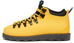 593037cb64a0 Зимние кроссовки — купить зимнюю спортивную обувь в интернет ...