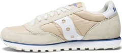"Кроссовки Saucony Jazz Low Pro ""Tan/White"" (S1866-245)"