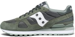 Кроссовки Saucony Shadow 5000 Original (S2108-685)