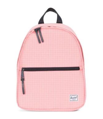 ec522f6df5db Женский рюкзак Herschel Town Backpack XS (10305-01580) 10305-01580 ...